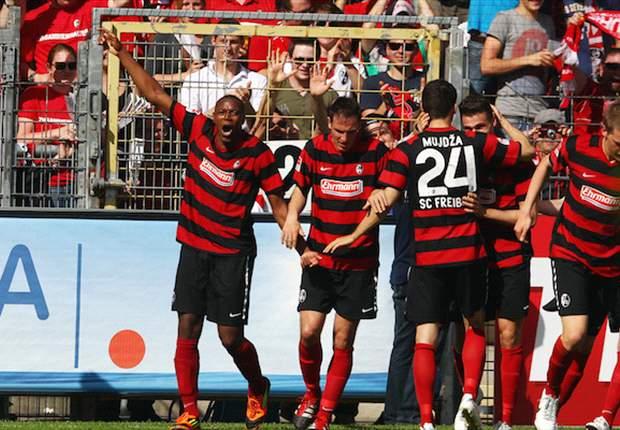 Jung, unverbraucht und total talentiert – die Neuzugänge des SC Freiburg im Check
