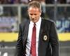 LIVE: AC Milan vs Empoli