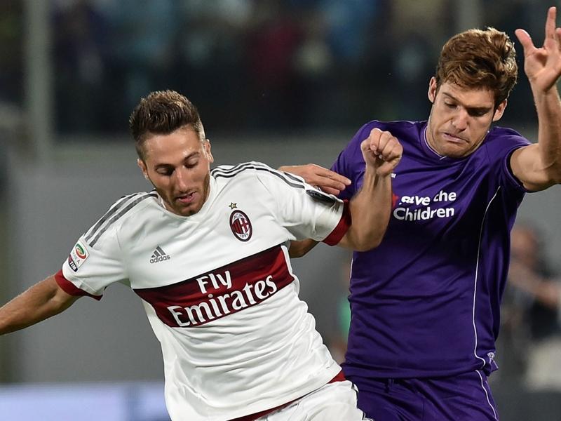 Scommesse Serie A: quote e pronostico di Fiorentina-Milan