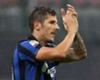 Jovetic: Inter Ingin Terus Di Puncak!