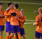 FFA Cup Preview: Glory enter Lions' den