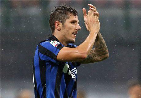 PREVIEW: Carpi - Inter