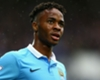 Klopp calm over facing Sterling