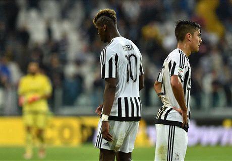 PREVIEW: AS Roma - Juventus