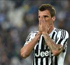 Miskin Kreasi, Juventus Butuh Sosok Genius