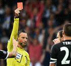 Galeria: Os piores da semana da Premier League