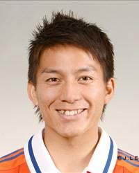 Atomu Tanaka