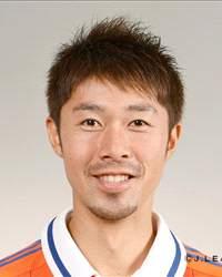 Isao Honma