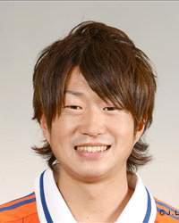 Kenji Koyano