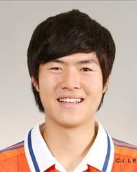 Kim Young-Keun