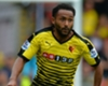 Preston North End - Watford Preview: Hornets hope to re-find scoring touch