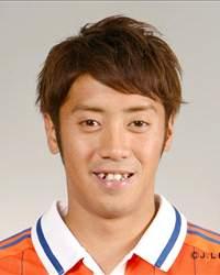 Shoki Hirai