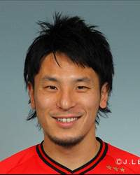 Jungo Fujimoto