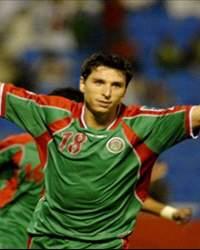 Sebastián Tagliabué