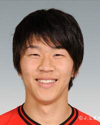 Kensuke Nagai, Japan International