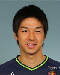 Koji Nishimura