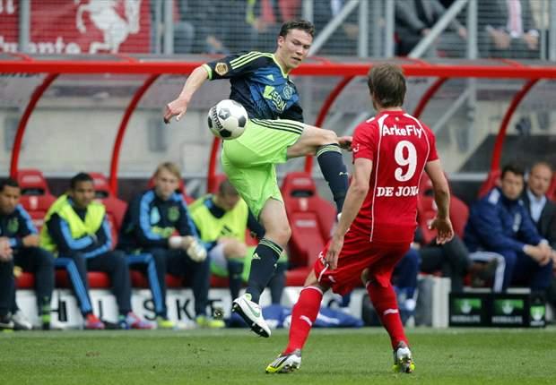 Twente - Ajax: topduel onder zware druk