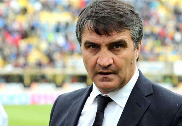Il Genoa esonera De Canio: dopo la conferma di Preziosi arriva l'ufficialità da parte del club. Del Neri il nuovo tecnico!