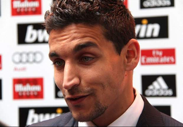 Jesus Navas brings a different dimension to Manchester City's attack