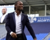 VIDEO: Chelsea have character- Drogba