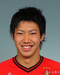 Makito Yoshida