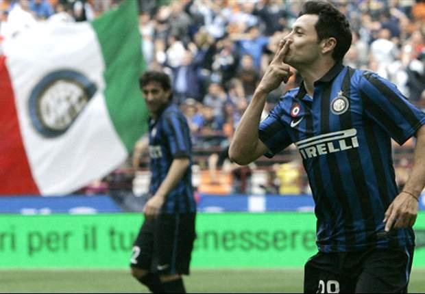 ITA - L'Inter, faiseur de rois