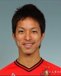 Taishi Taguchi