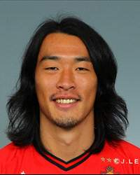 Takahiro Masukawa