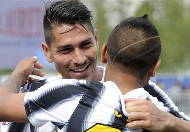 Tottenham strebt Leihgeschäft mit Marco Borriello an