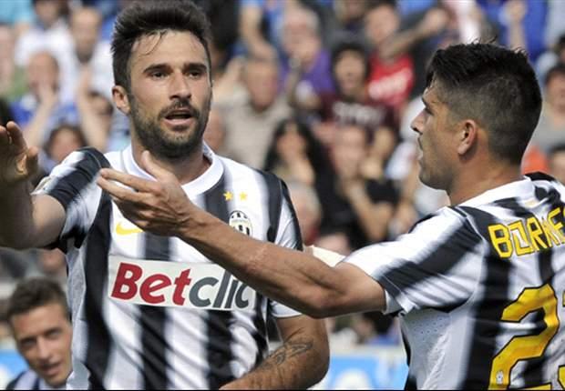 Editoriale - L'arrivo di Giovinco libera uno tra Matri e Quagliarella, adesso alla Juve manca solo il Top Player