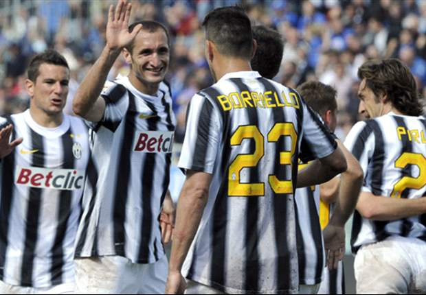 Juventus - Lecce Preview: Bianconeri look to continue Serie A title march against desperate visitors