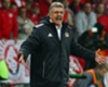 Ferretti introduced as Mexico coach
