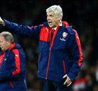 LEAGUE CUP: Arsenal draw Tottenham