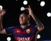Neymar: Copa America all my fault