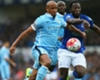Kompany impressed with new signings