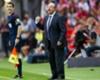 Marcelo: Benitez an amazing coach