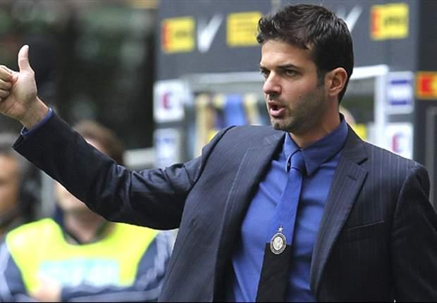 Andrea Stramaccioni Sebut Trio Inter Milan Belum Habis