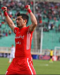 Mohammad Hassan Ebrahimi, Iran International