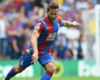 Cabaye: No big clubs wanted me