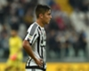 Patience required after summer of sweeping changes at Juventus
