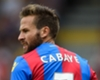 Manchester United lack killer touch - Cabaye