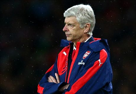 Arsenal facing transfer backlash