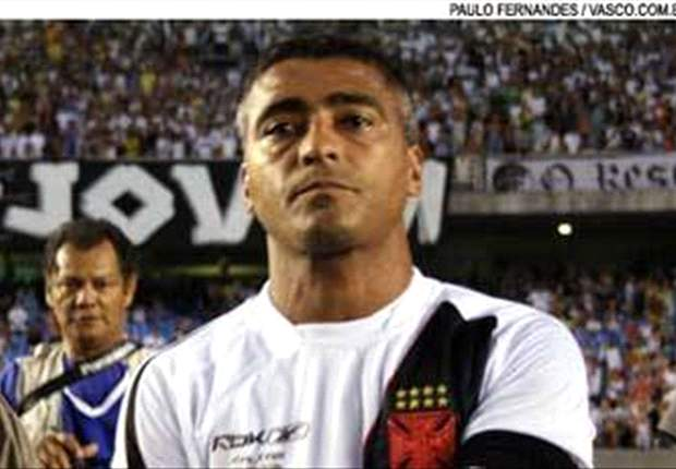 Brazil legend Romario voted into nation's lower house of Congress
