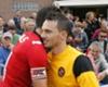 Sneijder probeert het bij FC Utrecht