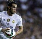 The Rebuilt Series: Gareth Bale