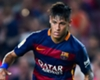 Barca to discuss Neymar extension