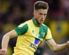 Rotherham United 1-2 Norwich City: Van Wolfswinkel ends goal drought