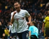 Preston North End 1-0 Watford: Vermijl sends Hornets packing