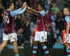 Aston Villa 5-3 Notts County (aet): Sinclair stars in eight-goal thriller