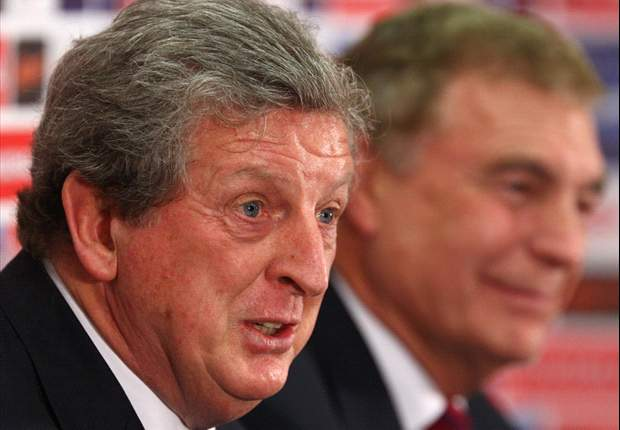 Jupp Heynckes Ragukan Kualitas Roy Hodgson